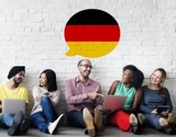 GERMAN AND RUSSIAN CLASSES ONLINE - foto
