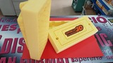 Prototipado 3D, hecho para Ingenieria - foto