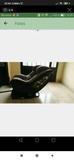 silla grupo 0/1 con isofix - foto