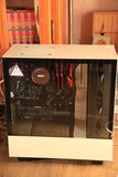 PC AMD Ryzen 3900X, Gskill 3600 CL16 - foto