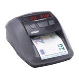 Detector de billetes ratio-tec smart plu - foto