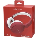 Auriculares energy systems BLUETOOTH - foto