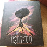 Microfono gaming krom kimu - foto