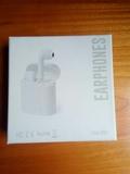 earphone - foto