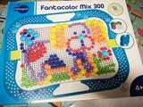 Juego Fantacolor 300 - foto