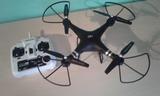 Se vende drones - foto