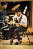 CLASES DE GUITARRA Y TEORÍA MUSICAL - foto