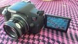 50mm 1.7 cámaras reflex o sin espejo - foto