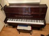 Piano young Chang 564-1 - foto