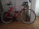 Venta de una una bicicleta valor 320 eur - foto