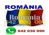 ro_traducator.ro.-.la coruña - foto