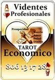 Tarot y Videncia  Amor  OFERTA - foto