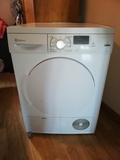 Lavadora y Secadora - foto