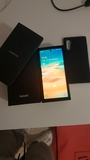 Samsung Galaxy Note 10 como nuevo - foto