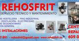 Rehosfrit s.l. - foto
