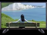 "Televisor 55\"" 4k sunfeel luxus55buhdr - foto"