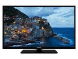 "Televisor 32\"" smart tv wifi bluetooth h - foto"