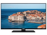 "Televisor 55\"" smart tv wifi bluetooth t - foto"