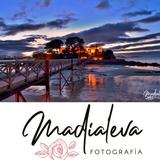 Fotógrafo Coruña - foto