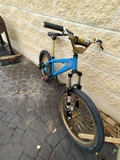 Bicicleta de montaña dual urge!! - foto