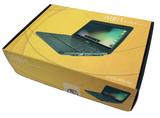 AIRIS Kira N10060 netbook Android 10,1 - foto