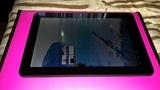 Tablet bq edison - foto