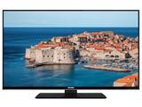 "Televisor 58\"" smart tv 4k wifi bluetoot - foto"