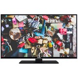 "Televisor 50\"" telefunken 4k smart tv wi - foto"