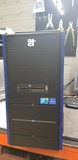 Ordenador Gaming Quad Core, 4 Gb ddr2 - foto