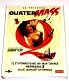 La Trilogia Quatermass (Digipak 3 DVD) - foto