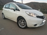 NISSAN - NOTE 1. 5 DCI ACENTA - foto