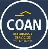 Reformas integrales en barcelona y cerca - foto