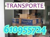 Transportes, Portes y Transportes Ba - foto