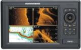 SONDA GPS PLOTTER HUMMINBIRD ONIX 8 SI - foto