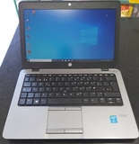 Ultrabook HP 820g1 - foto