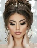 Maquillaje, depilación, keratina etc. - foto