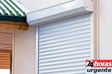 reparaciones,instalaciones de persianas. - foto