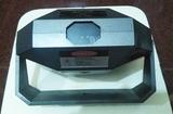 Proyector laser Roller Laser UFO 01 - foto