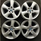 llantas nuevas para BMW 17 x8 serie 1 3 - foto
