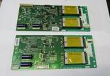 Invereter Philips LC37.2E.1A - foto