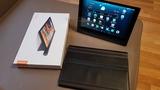 """tablet LENOVO YOGA Tab3 10\"""" - foto"""
