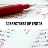 Traduccion y correcion de documentos - foto