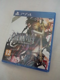 PS4 - Anima Gate Of Memories (NUEVO) - foto