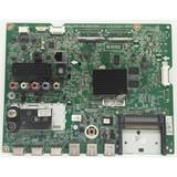 Placa main tv Lg EAX64797004(1.1) - foto