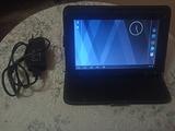 Tablet Unusual 7X - foto