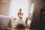 Fotógrafa de bodas en Córdoba - foto