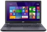Acer i3+4 gb ram+ssd 240 gb - foto