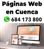DiseÑo web en cuenca - foto