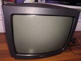TelevisiÓn 20 pulgadas. - foto