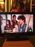 Televisión lcd 26'' sharp tdt integrado - foto
